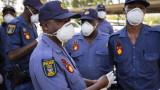 ООН: Африка е изправена пред икономически срив заради пандемията