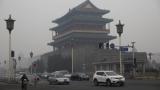 Китай се насочва само към електрически автомобили