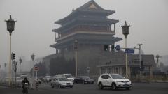 Прогноза: През следващото десетилетие Китай ще расте с по едва 2%