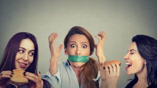 Защо ултра-преработените храни ни карат да ядем повече