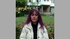 Жена от търновското село Присово е в неизвестност от 10 дни