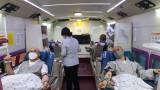 Коронавирус: Южна Корея засегната от втора вълна - заболели от чужбина
