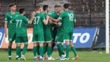 Ботев (Враца) спечели баража срещу Септември с 1:0 в efbet Лига