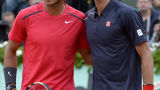Джокович отказа Надал и достигна финал в Монте Карло