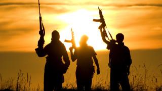 Нов спад на броя на жертвите при тероризъм по света