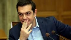 Решението на спора с Македония е от полза на Гърция, смята Ципрас
