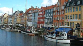 Глад за жилища в Дания