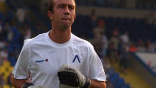 Георги Петков отрече напускане