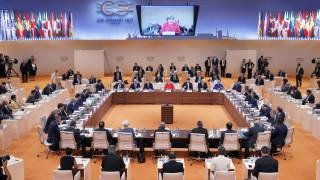 Министрите на енергетиката от Г-20 си сътрудничат за опазване на стабилността на пазара