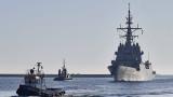 Турция с най-мащабните си военни учения в Средиземно, Егейско и Черно море