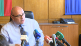 От 2010-та Летище София дава на държавата 50 % от приходите от наеми