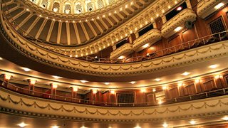 Операта открива новия творчески сезон на Царевец
