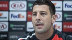 Даниеле Бонера стана помощник-треньор на Милан
