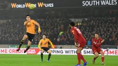 Манчестър Юнайтед се насочва към голмайстора на Уулвс