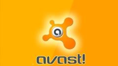 Антивирусният гигант Avast придобива конкурента AVG за $1.3 милиарда