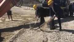 Според Борисов 5 общини фалират без депото за отпадъци в Благоевград