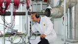 Sensata Technologies избра България за най-голямата си лаборатория в света