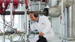 Лидер в производството на сензори за коли избра България за най-голямата си лаборатория