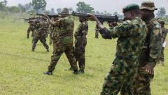 """""""Боко Харам"""" уби 30 души в Камерун"""