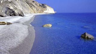 Очакваме утрояване на приходите от туризъм до 2013 г.