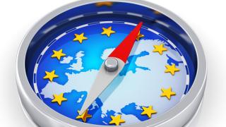 Превръщане на кризата във възможност? Възстановяване на икономиката на ЕС