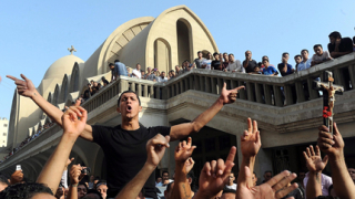 Египетските власти ще освободят жените, арестувани при протестите