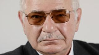 Гагик Арутюнян: Българските политици трябваше да намерят сили да дойдат в Ереван