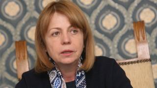 Столичният кмет обеща да не приема обекти без граждански контрол