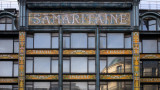 Най-богатият европеец инвестира над $1 милиард в търговски център в Париж