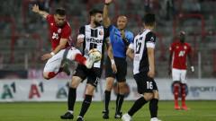 Димитър Илиев: Това е един от най-силните сезони за Локомотив в последните години