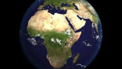 В Африка с най-голямото споразумение за свободна търговия от създаването на СТО