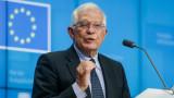 ЕС отправи призив към Сърбия и Косово