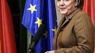 Германия внася работна ръка от Испания и Португалия