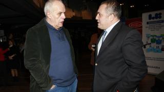 Турция се опитала да превземе ДПС, за да отстрани Доган, анализира Андрей Райчев