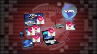 """Най-мащабната кибератака в света: Какво е """"криптовирус""""?"""