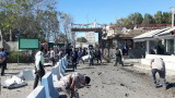Повече от 40 загинали и ранени при атентата в Иран
