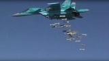 """Сирийската армия с настъпление срещу """"Ислямска държава"""" след грешката на САЩ"""