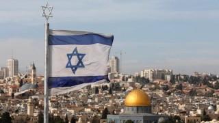 От неделя отварят джамията Ал Акса в Ерусалим