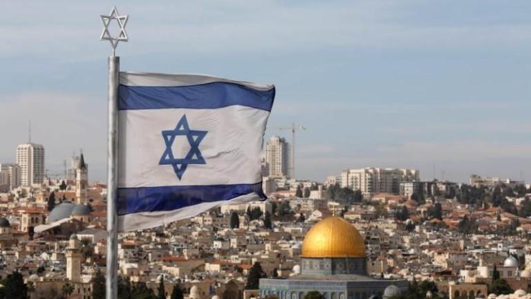 Палестинци: ОАЕ ни предаде