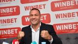 Кубрат Пулев: Когато аз съм добър, ще набия Джошуа много добре