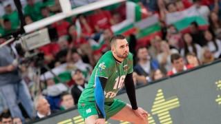Владислав Иванов вече е състезател на Марек Юнион Ивкони