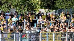 Феновете на Ботев (Пловдив) ще бистрят бъдещето на клуба в понеделник