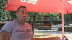 Росен Петров пред Topsport.bg: Ям хора насаме и скрит