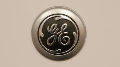 Ще си партнира ли GE с една от най-големите фирми в петролния сектор?
