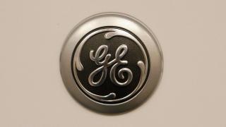 GE изгражда най-голямата газова електроцентрала в Латинска Америка за $900 милиона