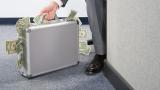В САЩ разкриха поредната финансова пирамида