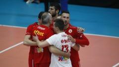 ЦСКА отупа Левски във Вечното дерби