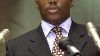 Конго и Руанда се споразумяха за международна намеса