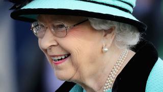 7 магазина, от които си пазарува кралица Елизабет Втора