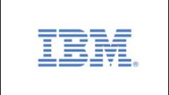 IBM ще прави най-бързия компютър в света